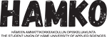 hamko_logo