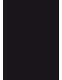 karvi_logo