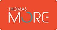 thomas more -logo