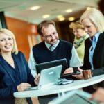 Business Management and Entrepreneurship