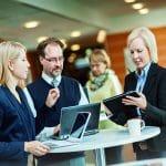 Organisaation osaamiskartoitus ja kehittämissuunnitelma
