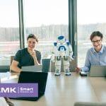 HAMK Smart - unit