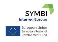 SYMBI logo