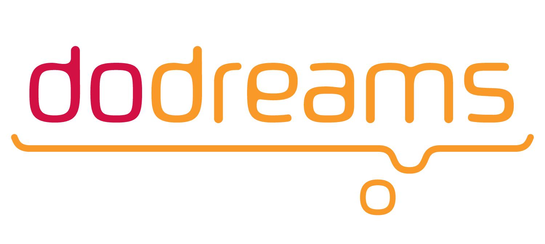 dodreams logo