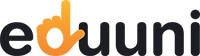 eDuuni workspace for staff