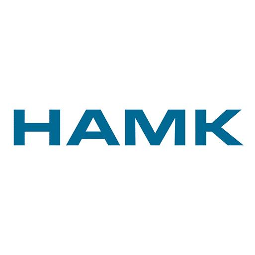 Markkinakatsaus ja vastuullinen matkailu webinaari - Hämeen ammattikorkeakoulu