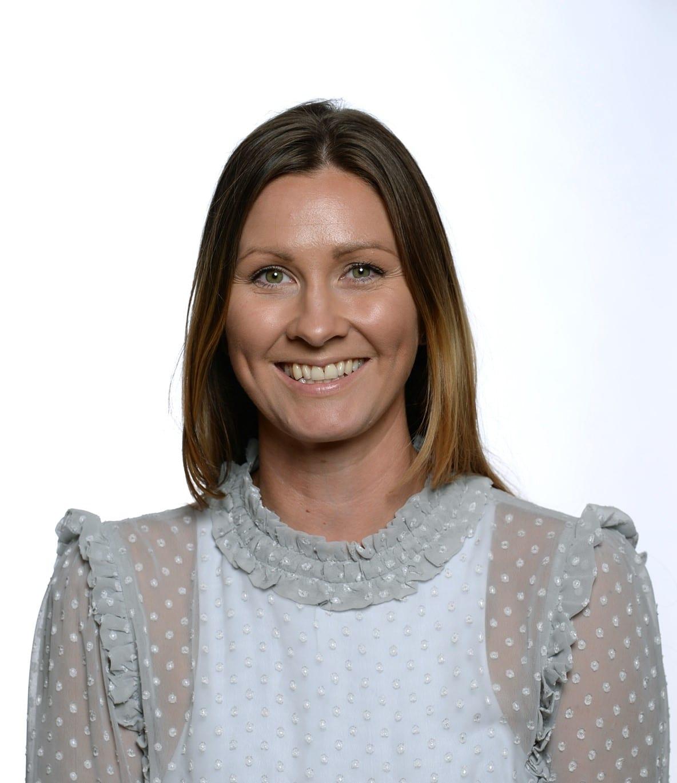 Heidi Kerkola