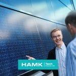 HAMK Tech – Technology for the Future