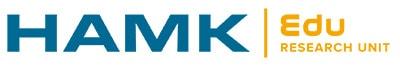 HAMK Edu-logo