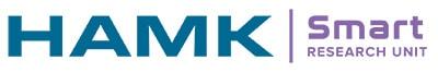 HAMK Smart-logo