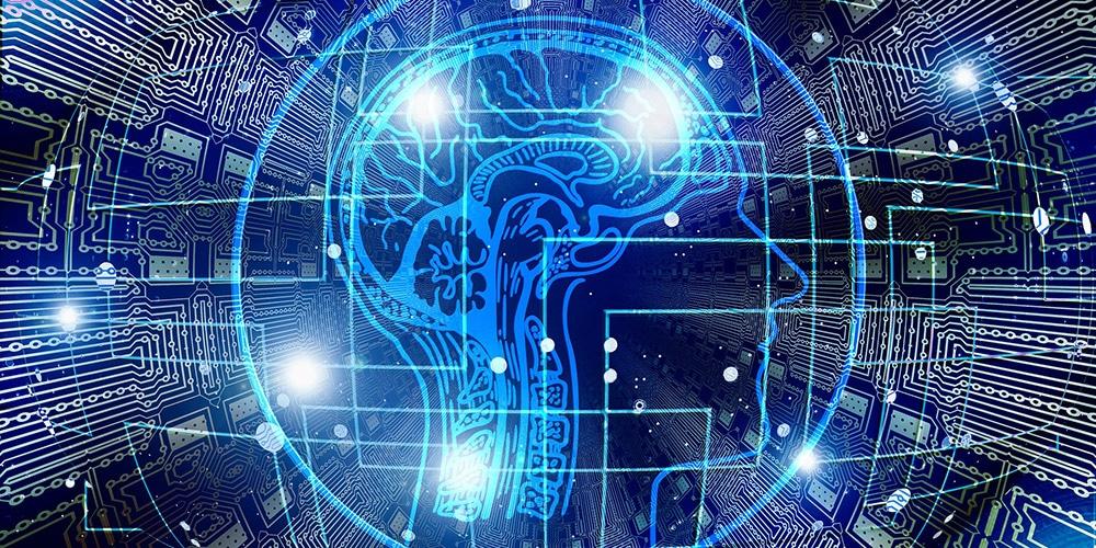aivot ja tietotulva