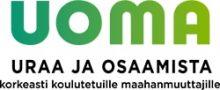 UOMA-Hanke-logo