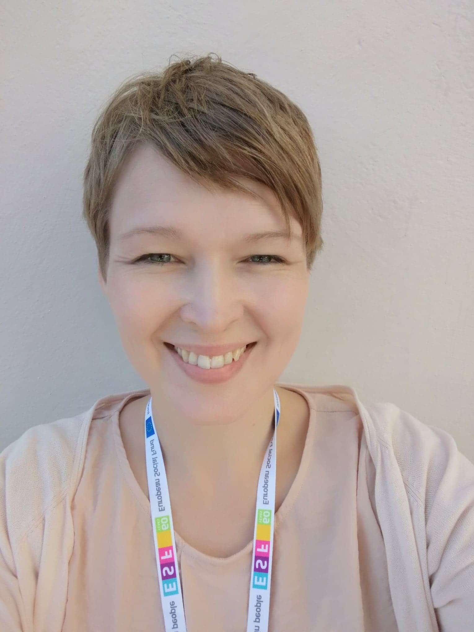 Katja Maetoloa