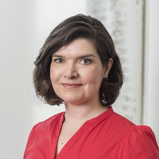 Mona-Anitta Riihimäki