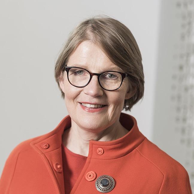 Seija Mahlamäki-Kultanen