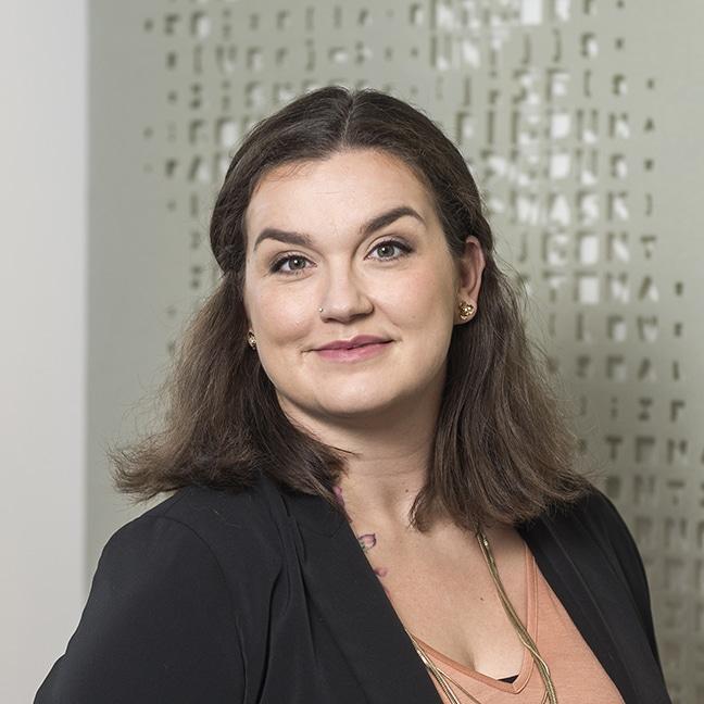 Jenna Kankaanpää