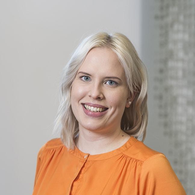 Emma Kokkonen