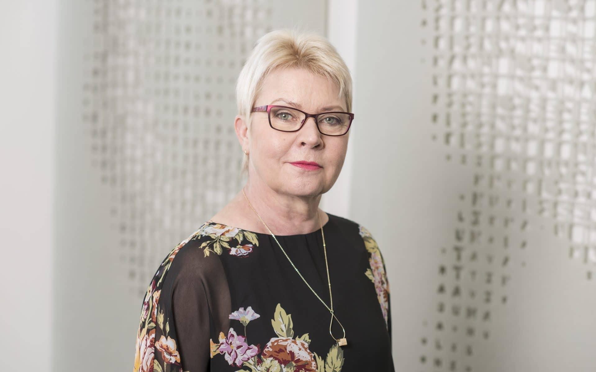 Hanna Maijala