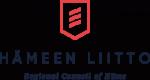 Hämeen liiton logo