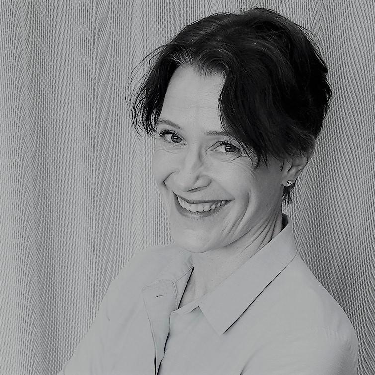 Pia Nurmi