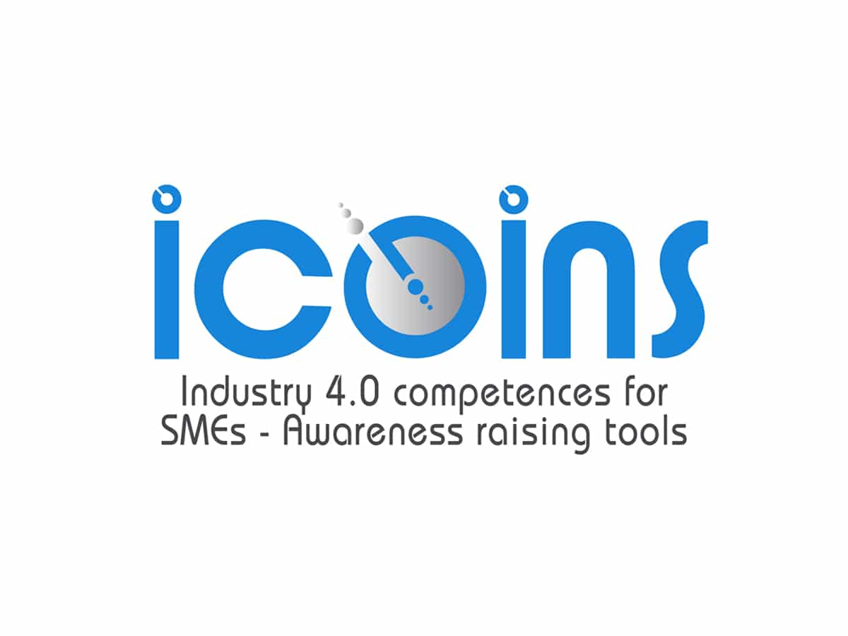 iCOINS