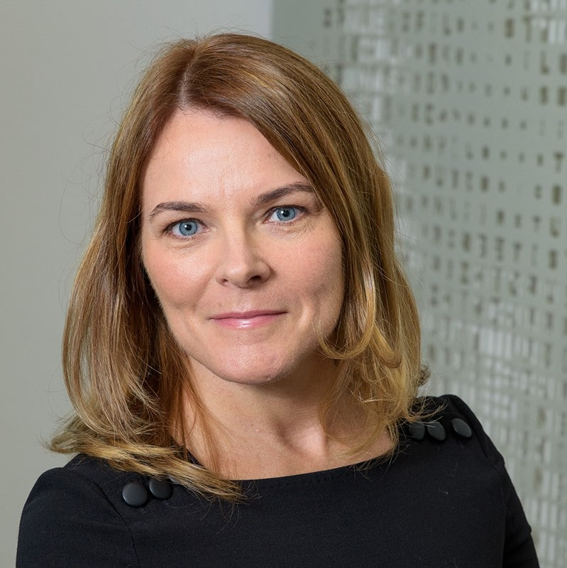 Jaana-Maija Koivisto