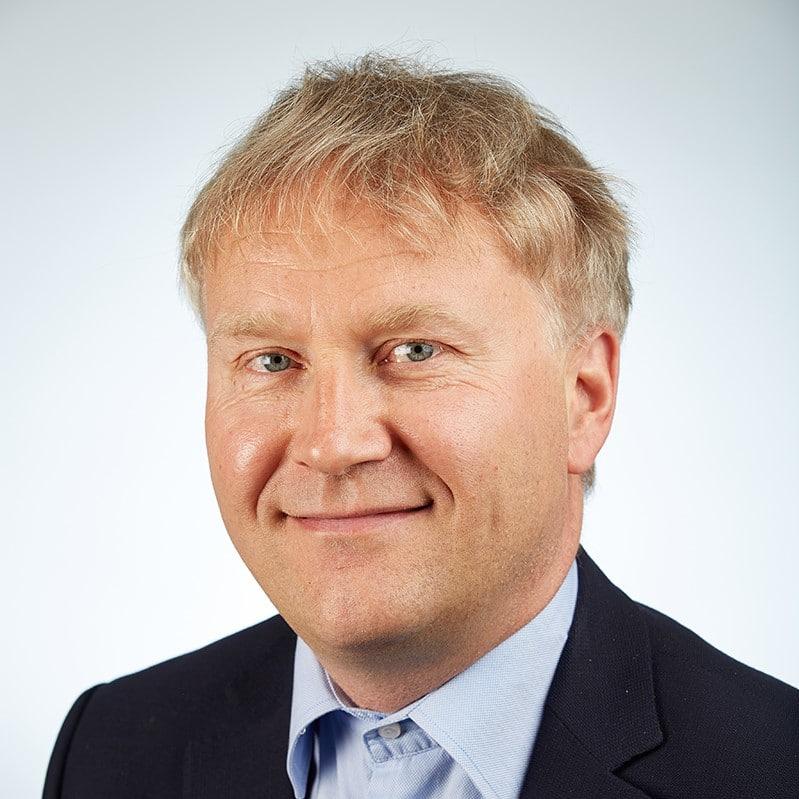 Mikko Mäntyneva