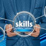 skills-logo kuvituskuva