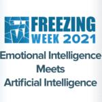 Freezing Week 2021 Logo