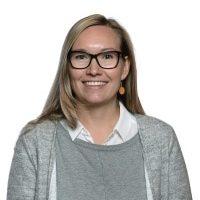 Nina Kokkonen
