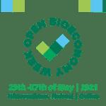 Open Bioeconomy Week marketing