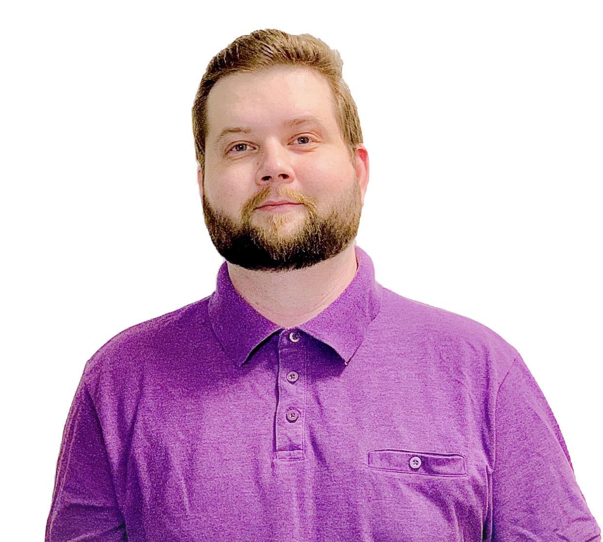 Mikael Ketonen