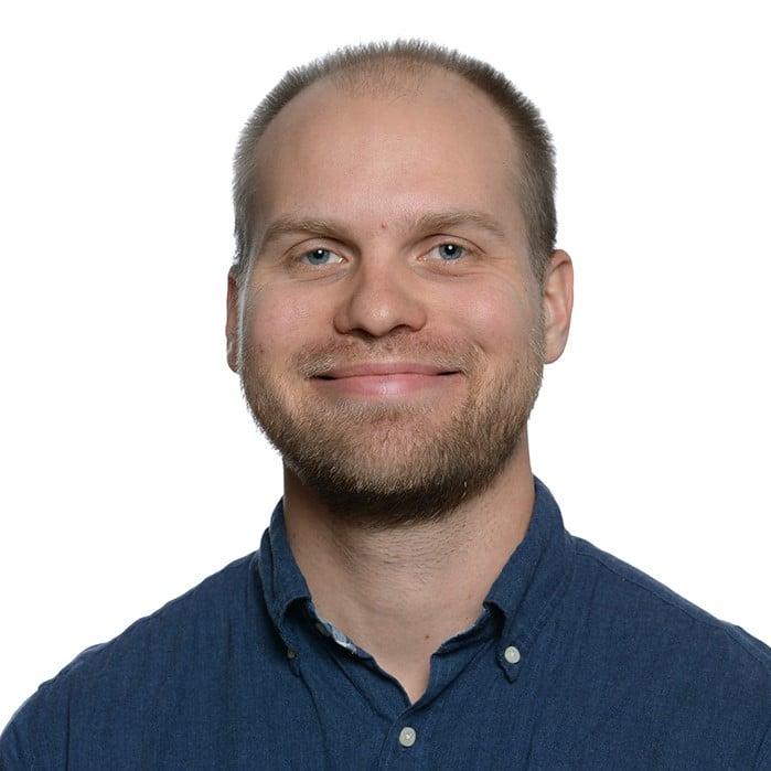 Olli Koskela
