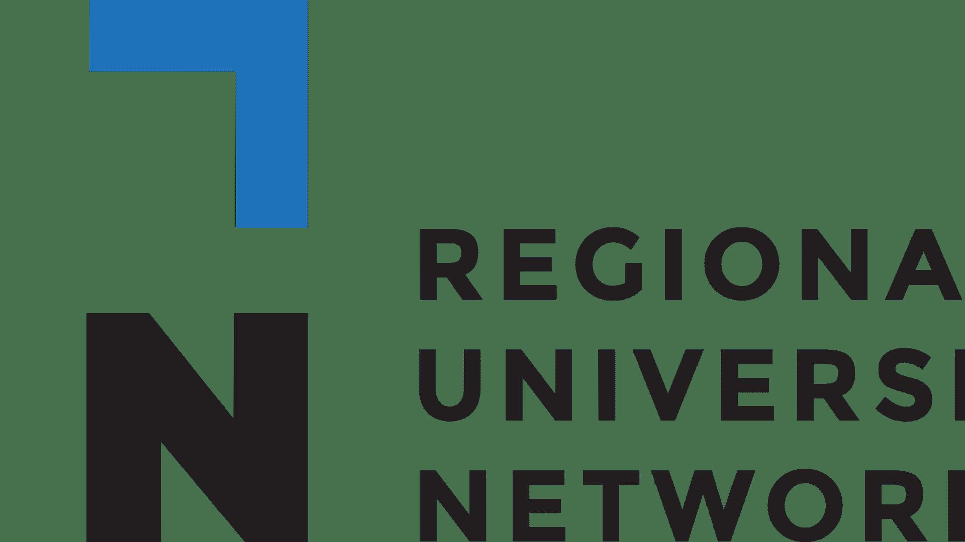 RUN EU logo