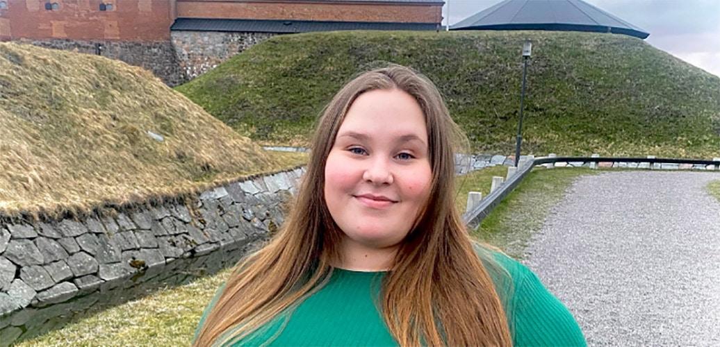 Ilona Sirén