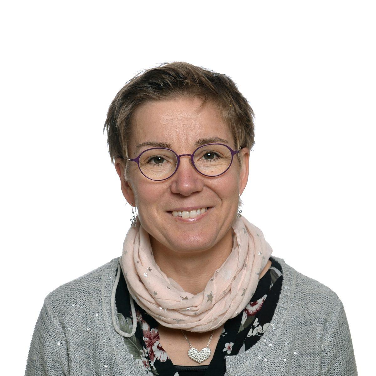 Ammi Malkamäki