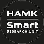 hamk_smart